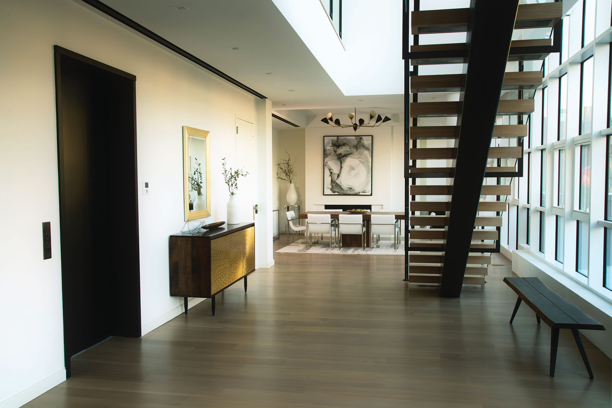 NYC-Luxury-Loft-DriFast