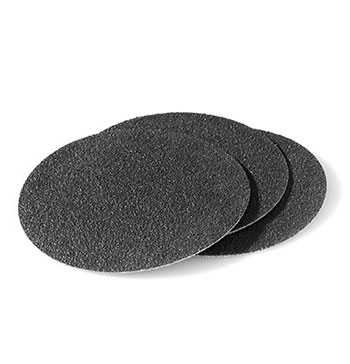 Ceramic Abrasives